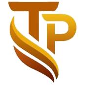 The Tapaktuan Post